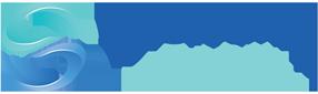 Future Living Care Logo